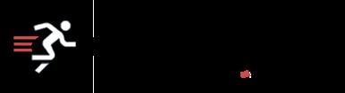株式会社DOJO